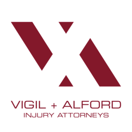 Vigil & Alford, PLLC