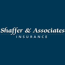 Shaffer & Associates Insurance