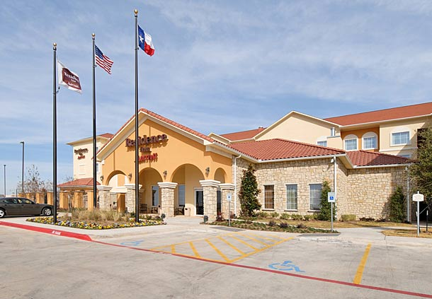Residence Inn by Marriott Abilene image 1