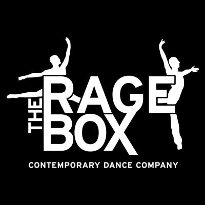 The Rage Box image 10