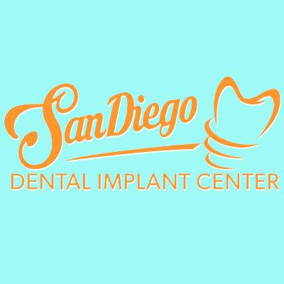 San Diego Dental Implant Center