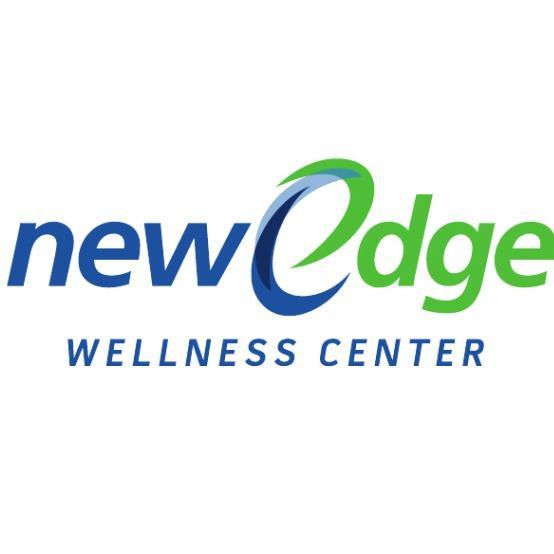 NewEdge Wellness Center