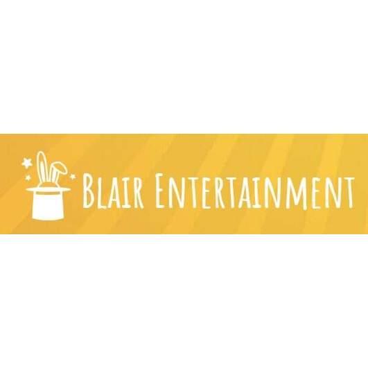 Blair Entertainment