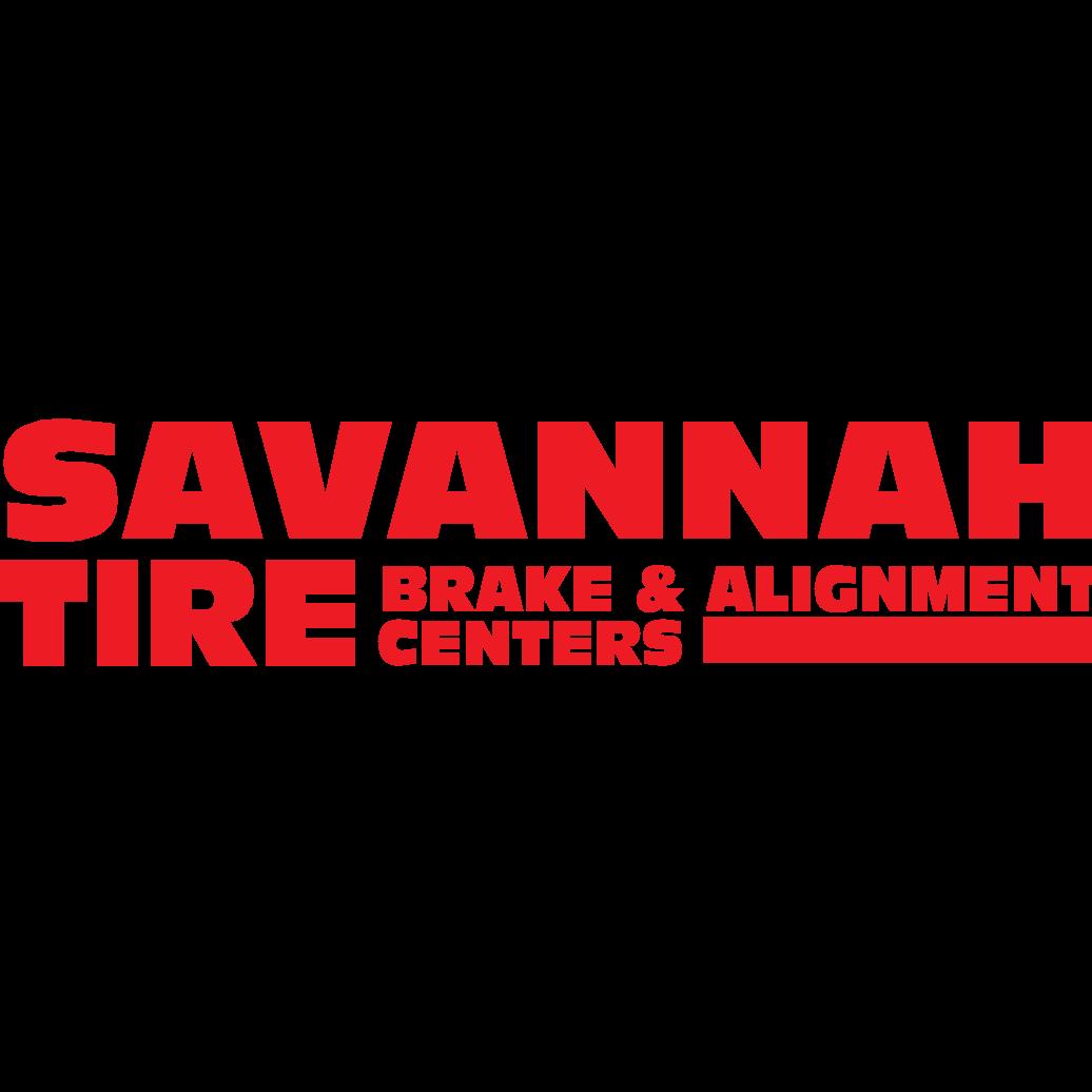 Savannah Tire image 0