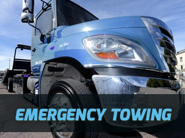 ML Towing image 2