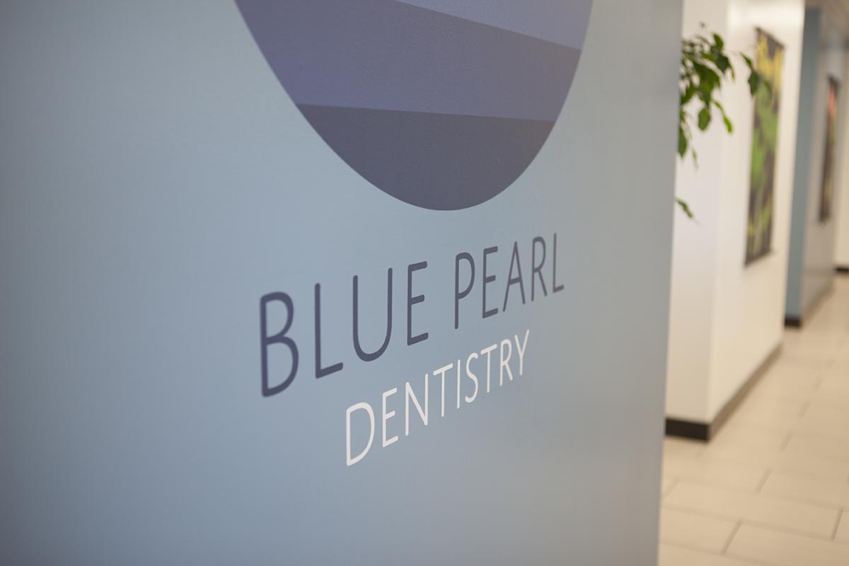 Blue Pearl Dentistry: Robert S. Huang, DDS image 2