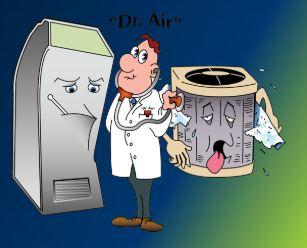 Dr. Air Inc. image 4