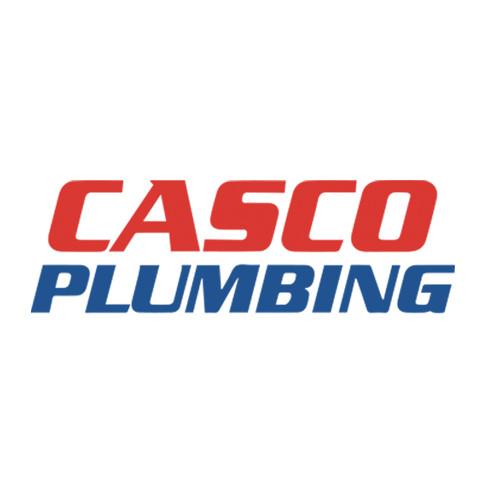 Casco Plumbing LLC