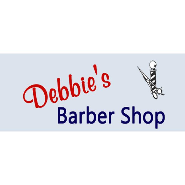 Debbie's Barber Shop image 0
