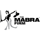 The Mabra Firm, LLC