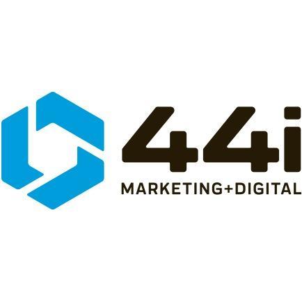 44i, Inc.