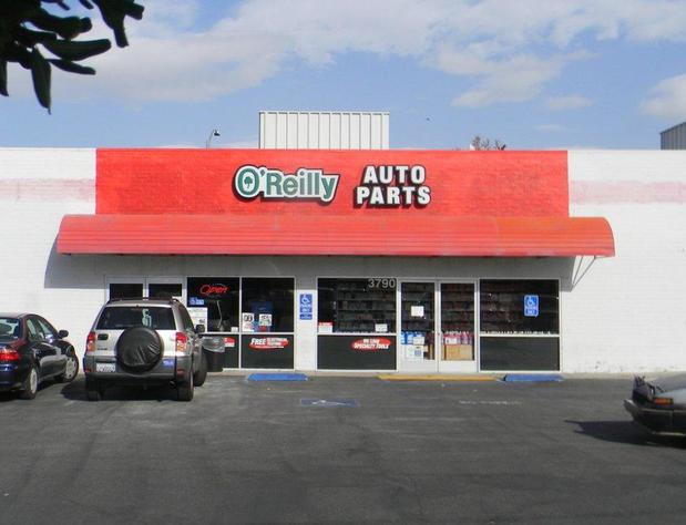 O'reilly Auto Parts In Riverside, Ca 92506  Citysearch. Skills You Would Put On A Resumes Template. Soccer Registration Form Template. National Tequila Day Messages. Cd Label Template Word. Pinpoint Maps Online Free Template. Cute Sweetest Day Messages. What To Put In A Resumes Template. Should I Have A Cover Letter Template