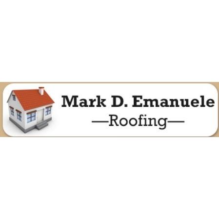 Mark D Emanuele Roofing & Siding LLC - Oakmont, PA - Roofing Contractors