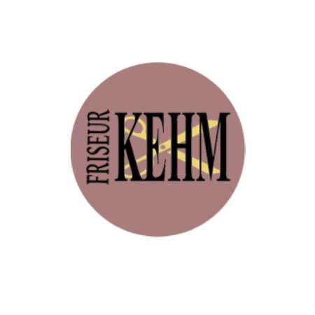 Logo von Friseur Kehm