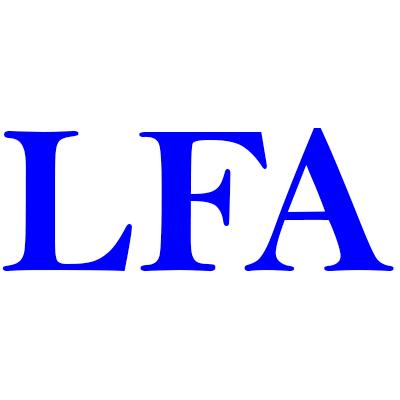 Lincoln Financial Advisors image 0