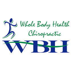 Whole Body Health Chiropractic image 0