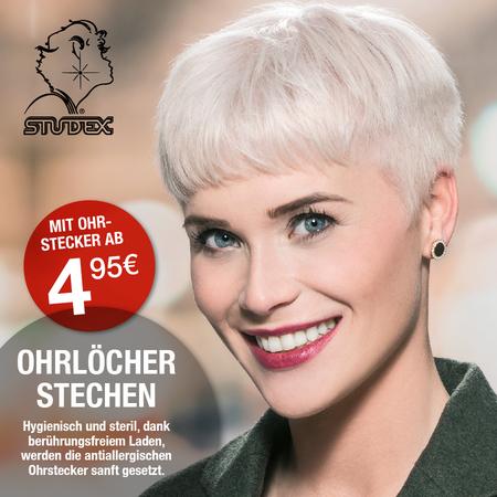 Bild 2 HairExpress in G�ttingen