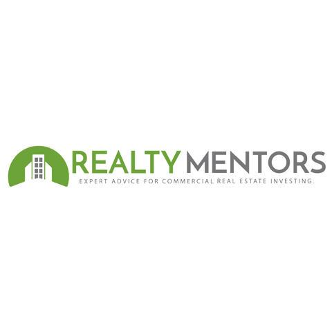 Realty Mentors, LLC image 2