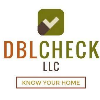 DBL Check LLC