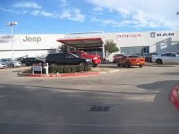 Holt Chrysler Jeep Dodge Ram image 2