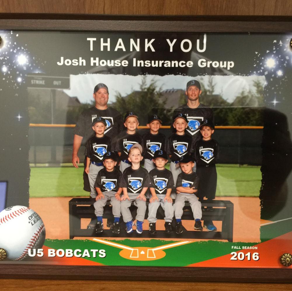 Josh House: Allstate Insurance image 10