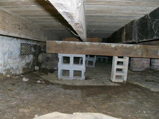 Before You Buy Home Inspection Services image 3