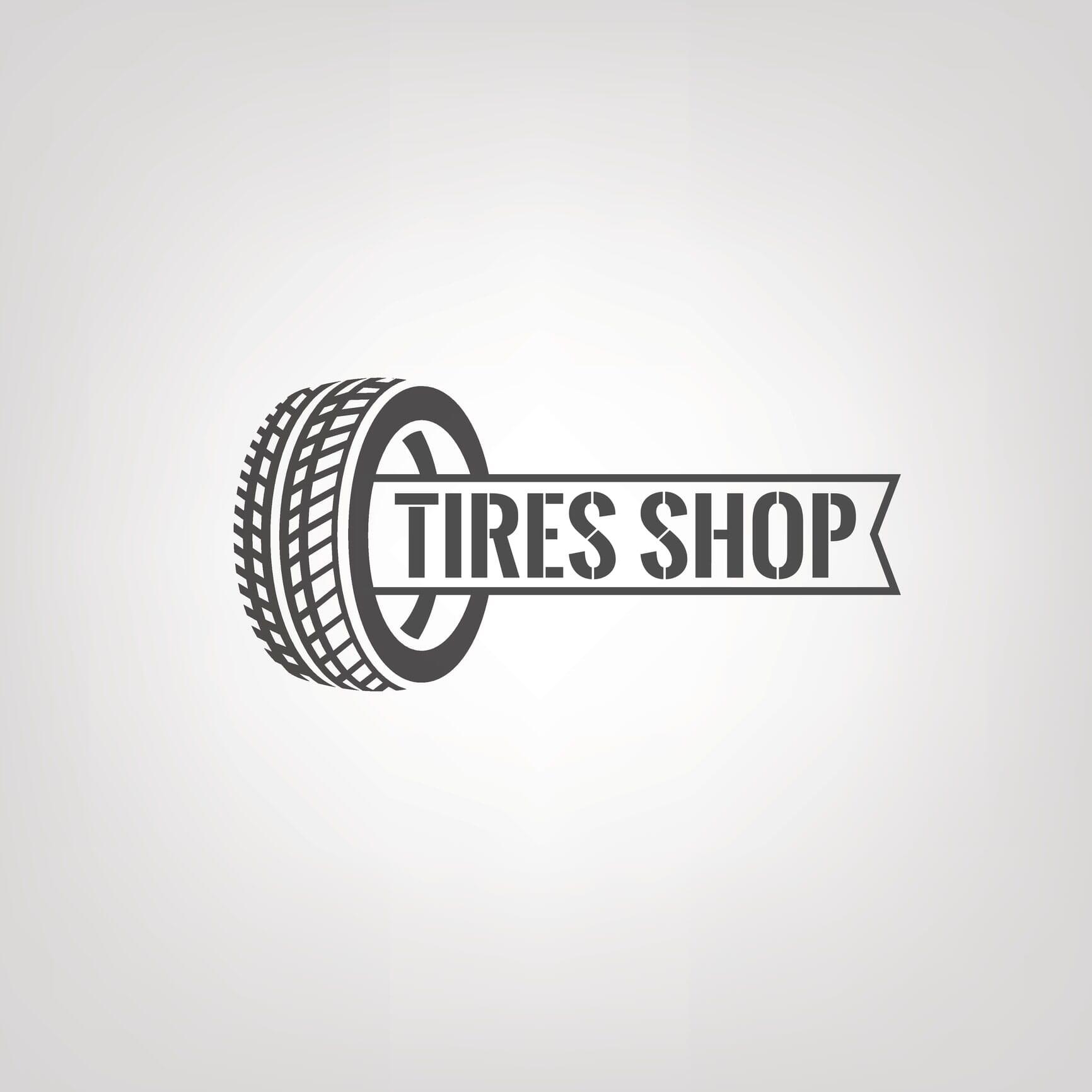 Paredes Tire Shop