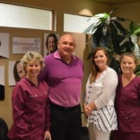 Dr. Randolph K. Shoup, DDS