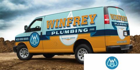 Winfrey Plumbing image 0