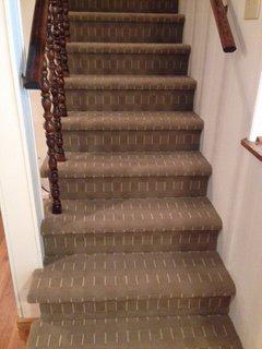 Bobby's Flooring & Carpet LLC image 0