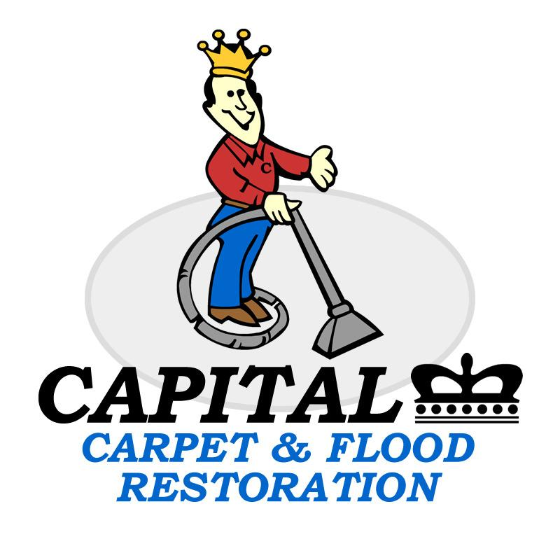 Carpet And Rug Cleaning Plant Michigan Company