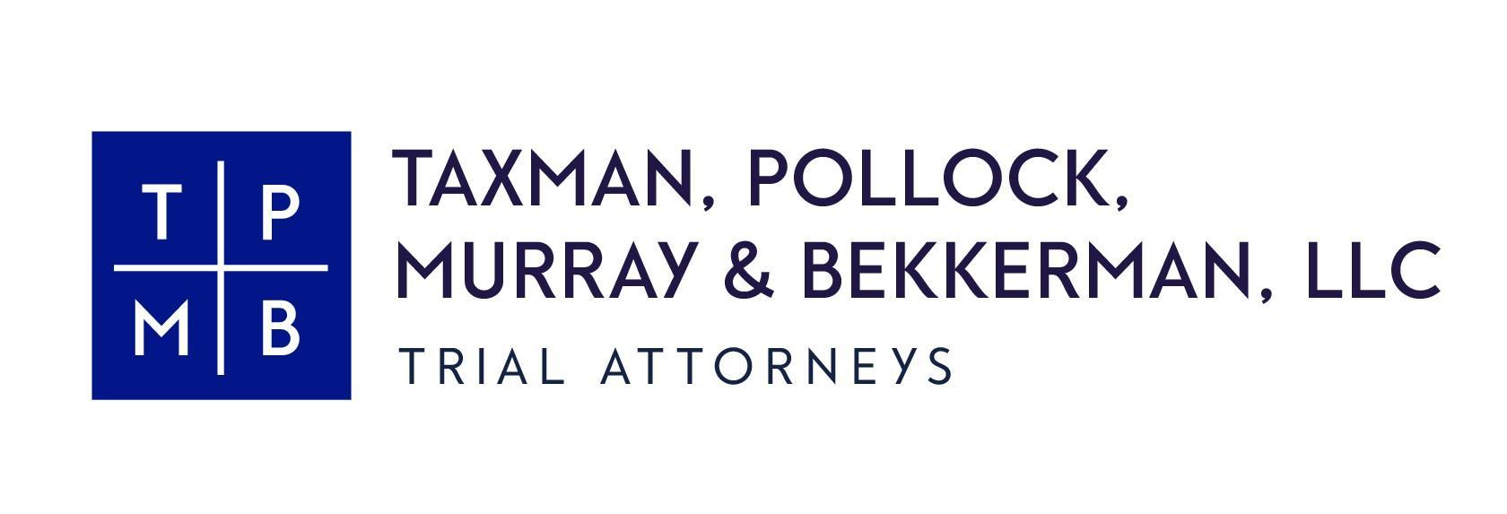 Taxman, Pollock, Murray & Bekkerman, LLC image 0