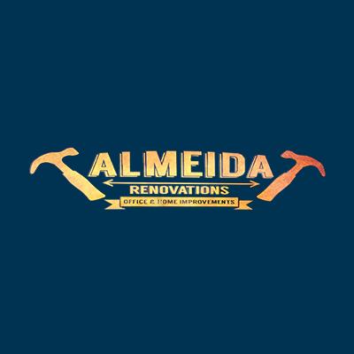 Almeida Renovations