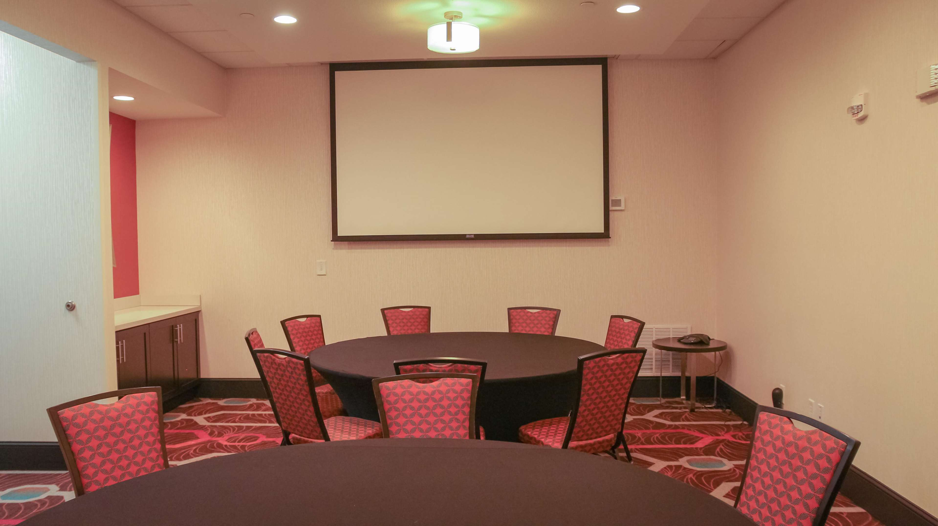 Homewood Suites by Hilton North Houston/Spring image 28