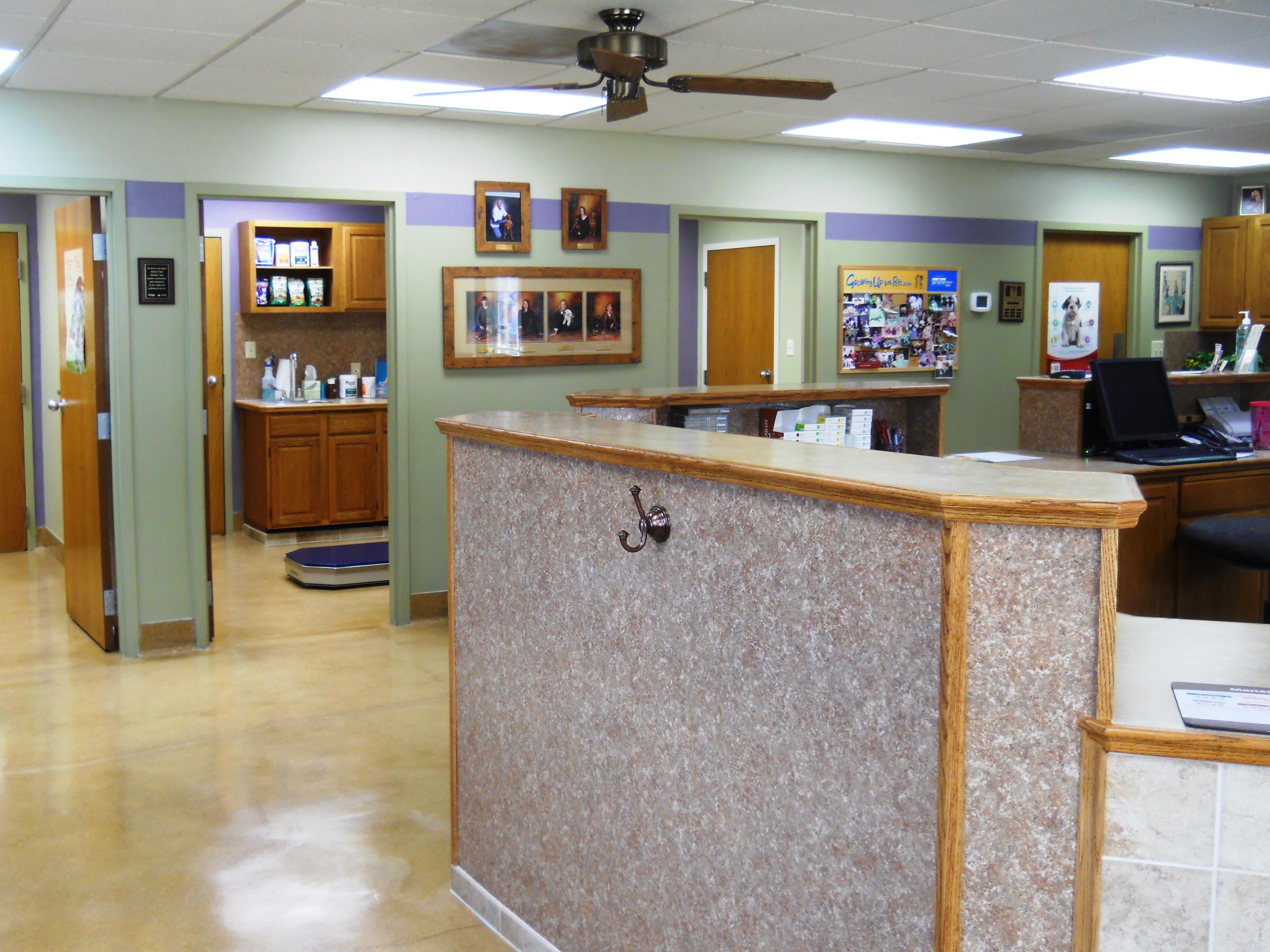 Rainbow Valley Veterinary Clinic image 2