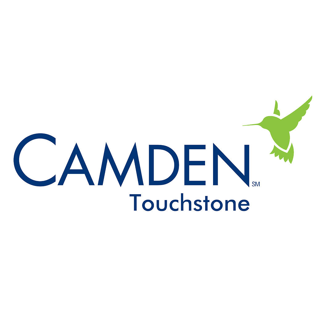 Camden Touchstone Apartments