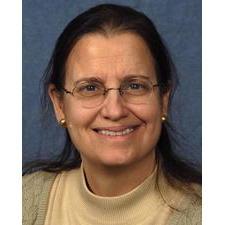 Angela Romano-Adesman, MD image 0