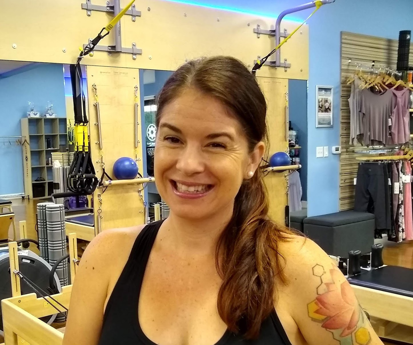 Lori Theisen