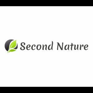 Second Nature Complete Garden Services