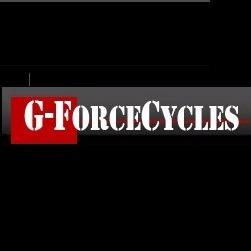 G-Force Cycles