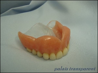 Clinique De Denturologie Gerald Fournier D D à Sherbrooke