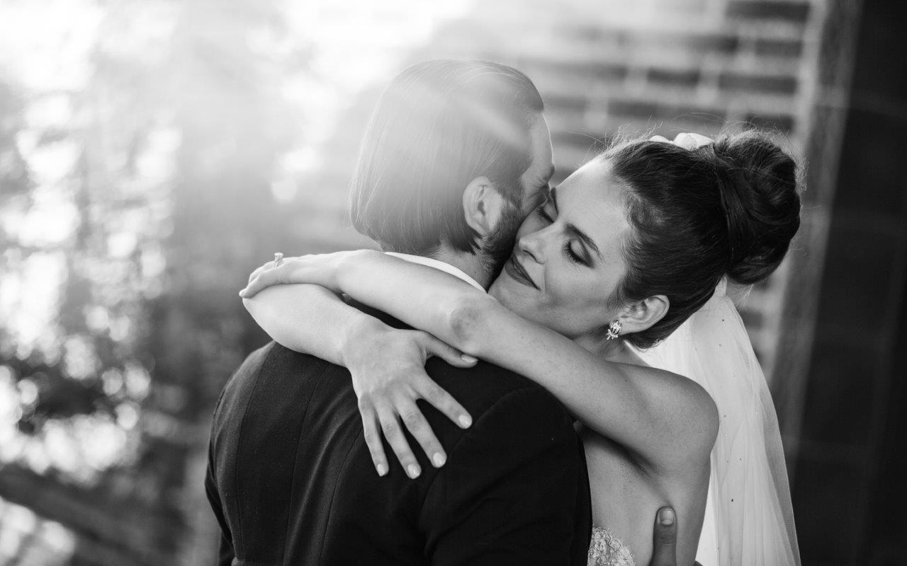 Lighthouse Wedding Photography image 6