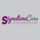 Signature Care LLC