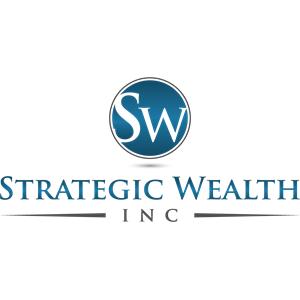 Strategic Wealth Inc.