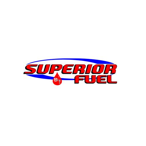 Superior Fuel
