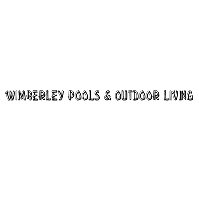 Wimberly Pools & Outdoor Living - Dripping Springs, TX - Swimming Pools & Spas