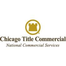 Chicago Title Commercial