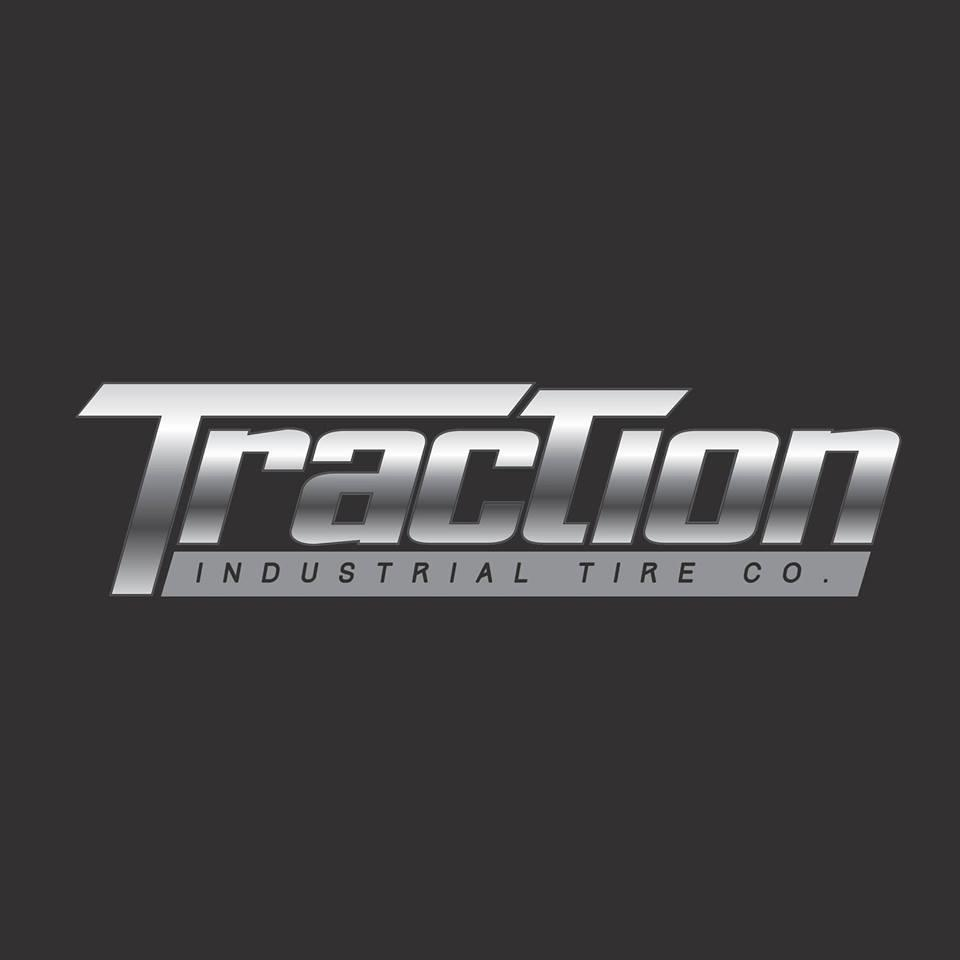 Traction Industrial Tire Co.