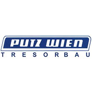 A. PUTZ WIEN TRESORE