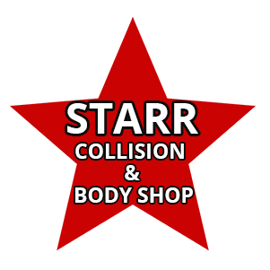 Starr Collision and Body Shop LLC image 6